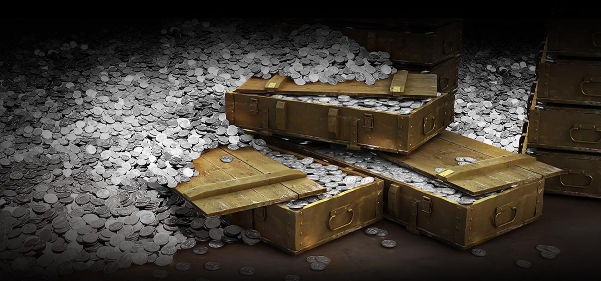 Wargaming раздаёт15 миллионов долларов поклонникам World of Tanks