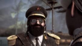 Tropico5 доберется до Xbox 360 в ноябре