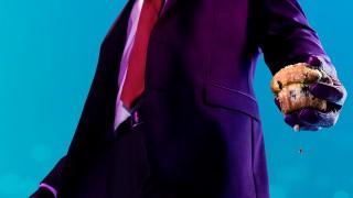 Hitman 2: релизный трейлер и отличные отзывы