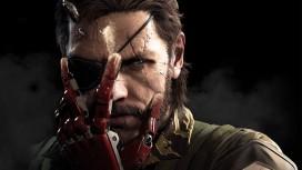 Режиссер экранизации MGS заставил сценаристов сыграть в игры серии