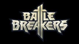 Epic Games анонсировала ролевую игру Battle Breakers