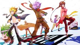 Square Enix зарегистрировала в Европе марку Live a Live