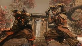 Иначе и быть не могло: критики остались в восторге от Sekiro: Shadows Die Twice