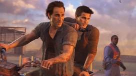 В июне «Uncharted 4: Путь вора» получит новый патч и первое дополнение для мультиплеера