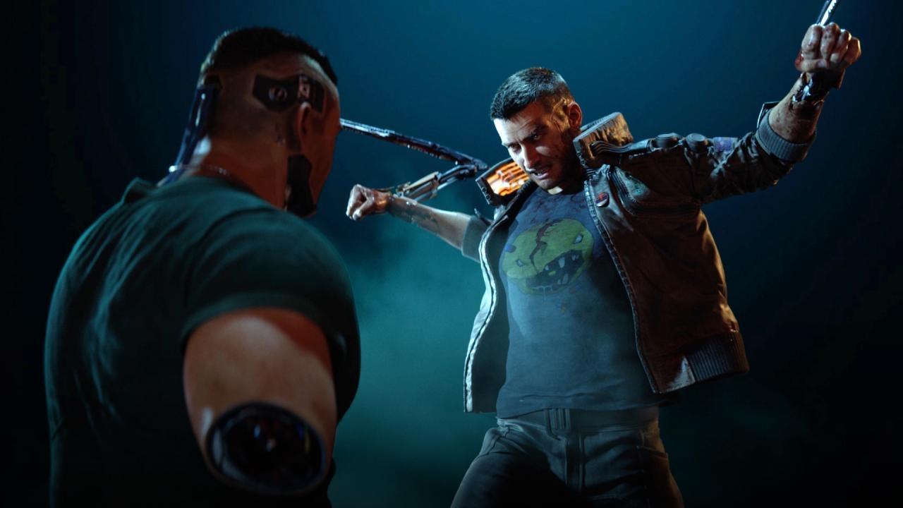 СМИ: из-за переноса Cyberpunk 2077 польский издатель игры CDP может закрыться