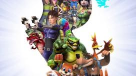 Сборник игр от Rare поступил в продажу