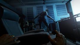 VR-хоррор Wraith: The Oblivion — Afterlife выходит22 апреля