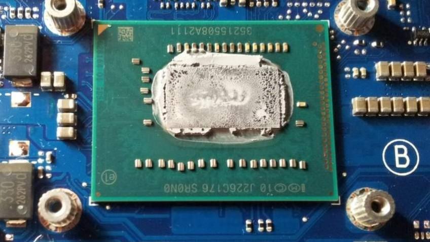 Microsoft тихо исправила бреши Spectre и Meltdown в процессорах Intel