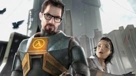 Бывший сценарист Valve выложил в сеть возможный сценарий Half-Life 2: Episode3