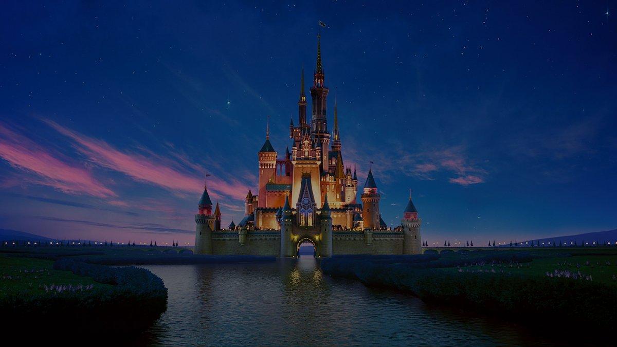 Disney на неопределённое время перестанет раскрывать данные кассовых сборов