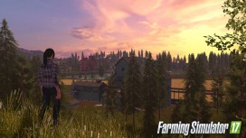 Продан миллион копий Farming Simulator17