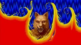 Altered Beast и Streets of Rage станут фильмами
