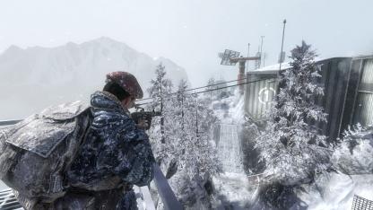 Activision продолжает активно тизерить новую Call of Duty: Black Ops Cold War