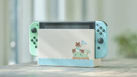 Теперь на Nintendo Switch можно удалять старые патчи