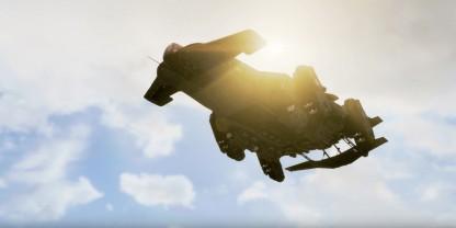 Второй сезон Apex Legends принесёт многочисленные улучшения
