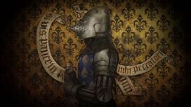 Для Kingdom Come: Deliverance вышел мод, который делает игру ещё сложнее