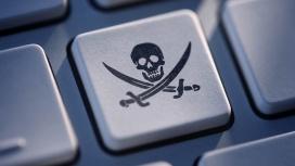 СМИ: Минкульт готовится усложнить жизнь пиратам