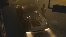 Режиссёр нового «Бэтмена» заключил многолетнюю сделку с Warner Bros.