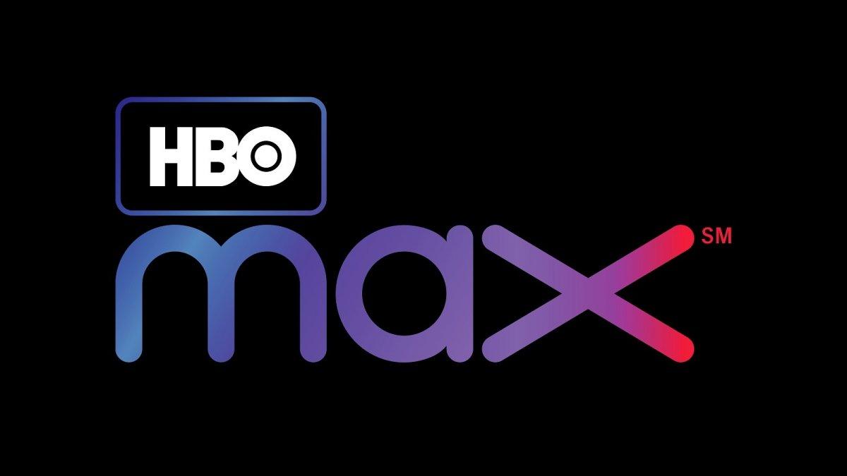 На стриминг-сервисе HBO Max будут выпускать 8-10 оригинальных фильмов в год