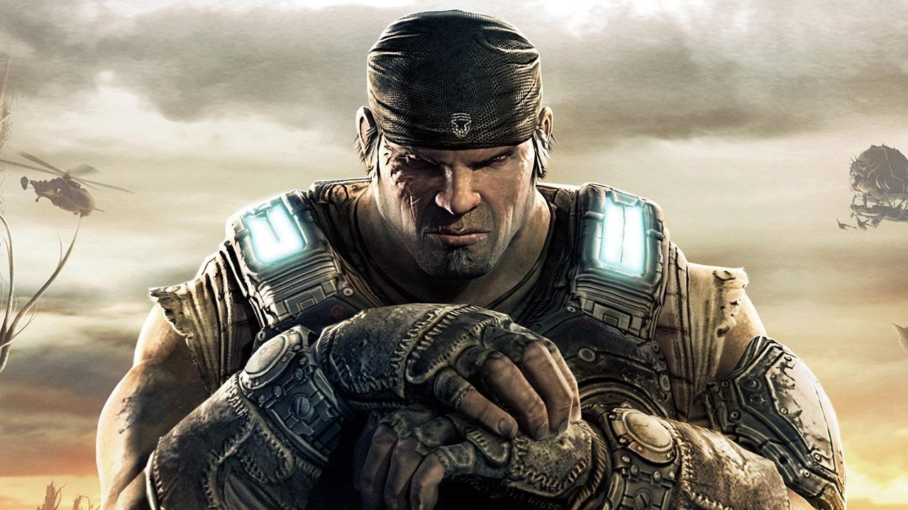 Действие фильма по Gears of War будет происходить в альтернативной реальности