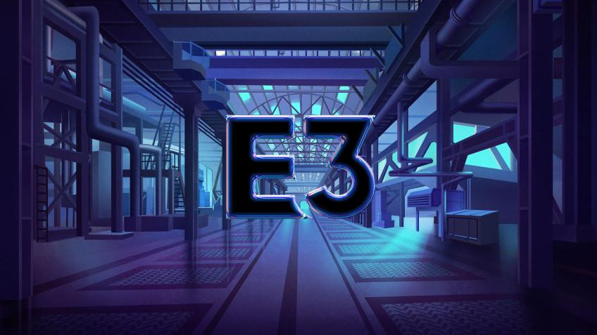 «ВКонтакте» стала официальным партнёром E3 2021