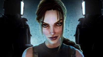 Энтузиасты делают ремейк Tomb Raider: The Angel of Darkness