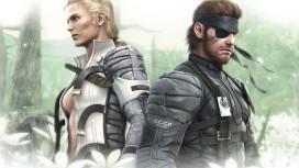 Metal Gear Solid отметит юбилей