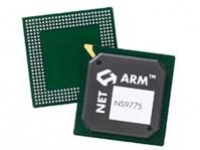 ARM появится в нетбуках