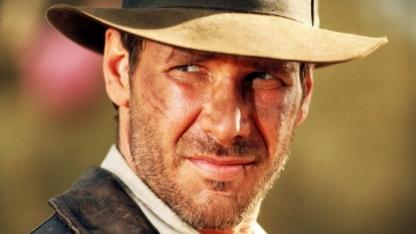 СМИ: Стивен Спилберг покинул режиссёрское кресло пятого «Индианы Джонса»