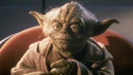 Юэн Макгрегор был расстроен заменой куклы-Йоды на CGI в «Звёздных войнах»