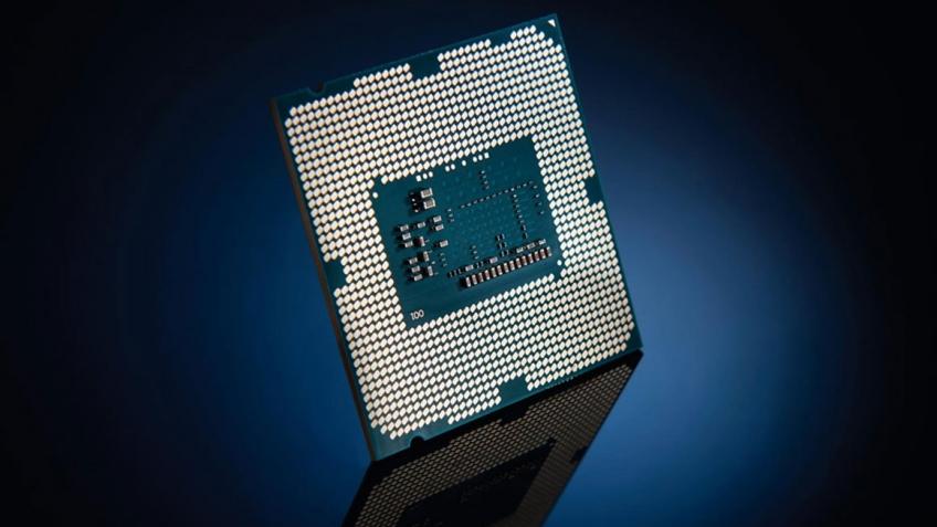 Встроенная графика Intel Gen11 обошла AMD Vega 10 в Ashes of the Singularity