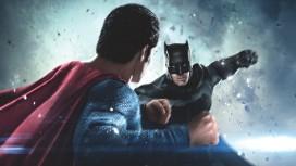 Супруги Снайдеры рассказали о «Бэтмене против Супермена» и других фильмах DC