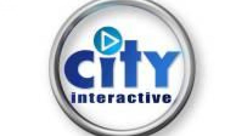 City Interactive выбирает F.E.A.R.