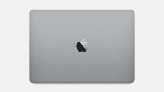 Новые MacBook Pro оказались намного быстрее предшественников