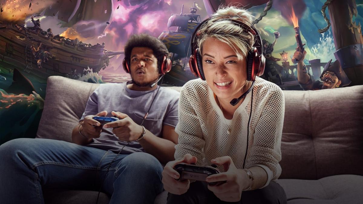 Microsoft корректирует цены в Xbox Live и полностью переводит магазин на доллары