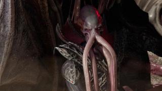 Baldur's Gate III к выпуску сильно изменится — даже первый акт