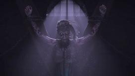 Новый ролик Disciples: Liberation посвящён компаньонам главной героини