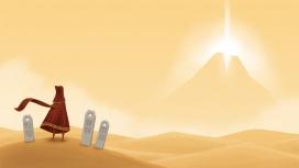 Journey неожиданно вышла на iOS