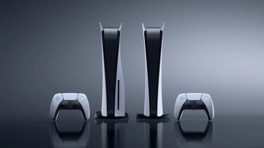 Завтра для PS5 выпустят первое крупное обновление прошивки — вот что добавят
