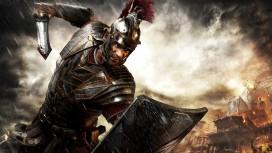 Релиз Ryse: Son of Rome на PC ознаменовали трейлером в 4K