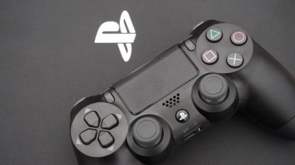 Руководитель PlayStation: PS4 входит в финальный этап своей жизни
