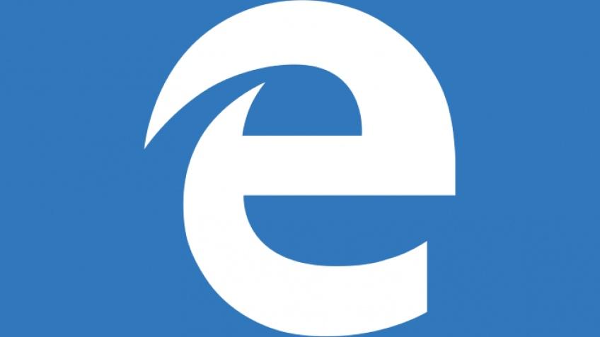 Windows 10 уговаривает не отказываться от браузера Edge