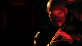 Джо Кукан вернулся к роли Кейна для промо переиздания Command & Conquer