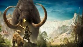 Начался прием предзаказов на Far Cry: Primal, Firewatch и Necropolis