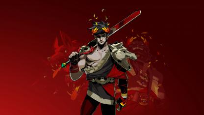 Hades стала игрой года по версии New York Game Awards 2021