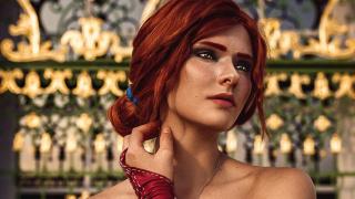 CD Projekt RED поделилась лучшим косплеем по «Ведьмаку»