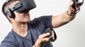 СМИ: Oculus отменила разработку новой VR-гарнитуры