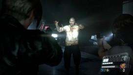 Resident Evil6 выйдет на месяц раньше срока
