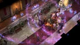 К Pathfinder: Kingmaker выпустят три дополнения
