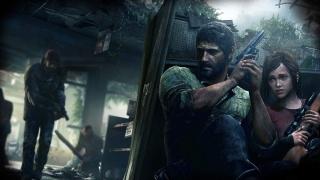 Производство сериала по The Last of Us стартует после релиза второй части игры